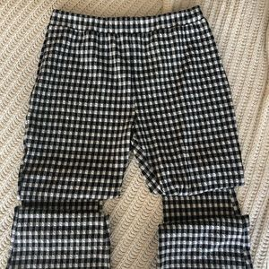Urban Outfitters Pants - Urban Outfitters Flare Pants
